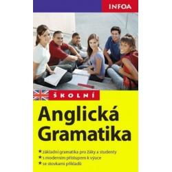 Český jazyk pro 2. ročník ZŠ - učebnice
