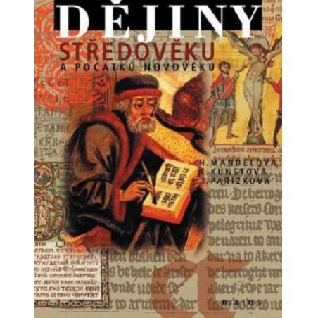 Literatura 1.r. SŠ - Učebnice (ZKRÁCENÁ VERZE)