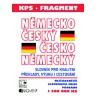 Jazyk vydání: čeština Rok vydání: 2015-05-01 Počet stran: 784 Rozměry: 84 x 120 mm