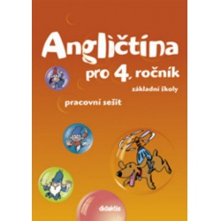 Project 1 Fourth Edition - Pracovní sešit + CD (čtvrté vydání)