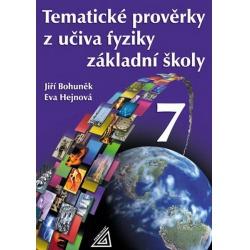 Matematika 9.r. ZŠ - Geometrie - pracovní sešit (nová řada dle RVP ZV)