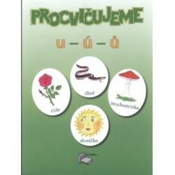 Angličtina pro 5. ročník ZŠ - učebnice + audio CD