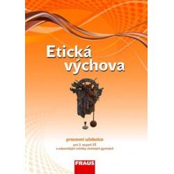 Český jazyk 6.r. -  pracovní sešit