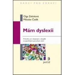 Český jazyk 7.r. - pracovní sešit