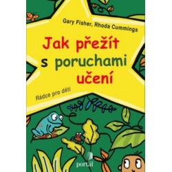 Opakovací sešit pro třetí třídu - Český jazyk, matematika, prvouka, anglický jazyk