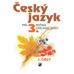 Pohádky z pralesa + audio CD (dvojjazyčná kniha)
