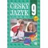 Rok vydání: říjen 2010 Jazyk: Čeština Druh: Kniha Vazba: Brožovaná bez přebalu lesklá Počet stran: 168
