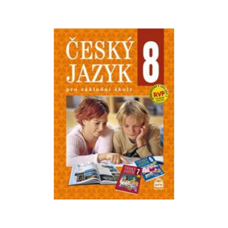 New Matrix Pre-Intermediate Workbook (Czech Edition)