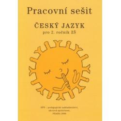 Od šestky do devítky - český jazyk stručně a přehledně