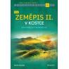 Rok vydání: 2020 Jazyk: Čeština Vazba: brožovaná lepená Počet stran: 256