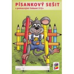 New Chatterbox 1 Pracovní sešit (české vydání)