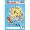 Výrobce: Nová škola Rok vydání: 2015 Jazyk: Čeština Vazba: Paperback Počet stran: 20