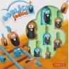 Výrobce: Mindok Rok vydání: 2018 Jazyk: Čeština Vazba: hračky/hry 12 figurek goblíků 4 hranoly k sestavení herního pole