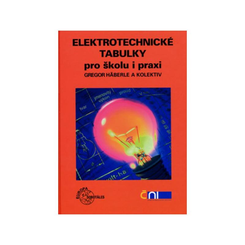 Quartier libre 1 - Francouzština pro SŠ (učebnice, pracovní sešit, CD)