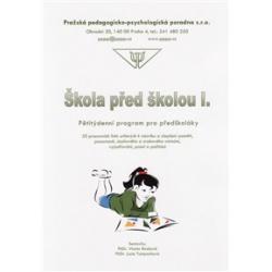 Rozlišování krátkých a dlouhých samohlásek (Cvičení pro dyslektiky I.)
