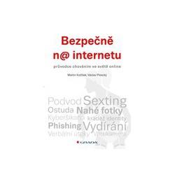 Český jazyk pro 4. ročník ZŠ - pracovní sešit