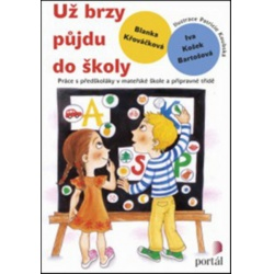 Čítanka pro 5.ročník ZŠ