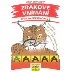 Rusko-český, česko-ruský slovník