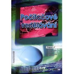 Občanský a společenskovědní základ - Psychologie (Cvičebnice-zadání)