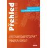 ISBN 978-80-7358-235-7 EAN 9788073582357