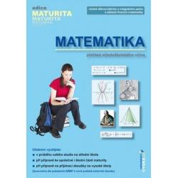 S počítačem nejen k maturitě 2.díl (8. vydání)