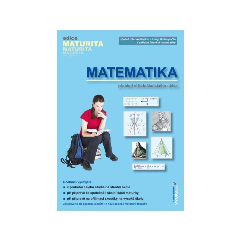 S počítačem nejen k maturitě 2.díl (8. vydání) COMPUTER MEDIA