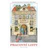 Vydavatel: Dialog Jazyk: Čeština Formát: 299 x 213 x 8 mm; Knihy - paperback