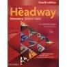Vydavatel: OUP ELT Edice: New Headway Jazyk: angličtina Datum vydání: 01.05.2019 Formát: 276 x 220 x 10 mm: Paperback: 184 stran