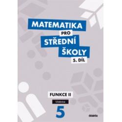 Angličtina pro malé školáky (2. a 3.r. ZŠ)