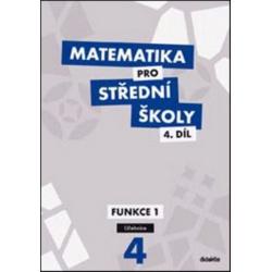 Angličtina pro malé školáky - audio CD (2ks)