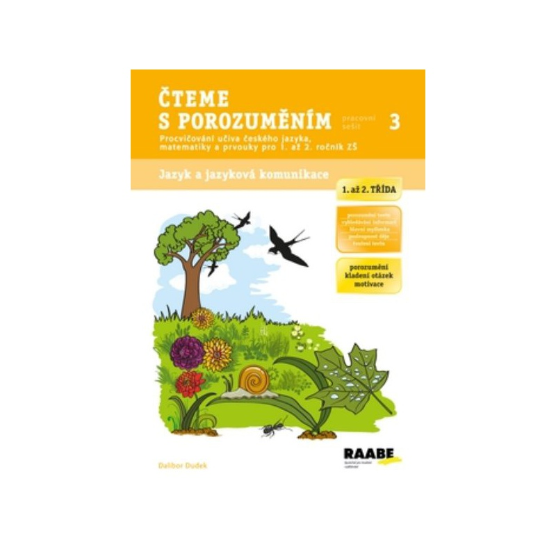 New Matrix Intermediate Workbook (Czech Edition)
