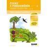 New Matrix Intermediate Workbook (Czech Edition)