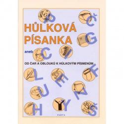 Ošetřovatelství IV/1 pro 4. ročník SZŠ a VZŠ