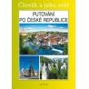 Nakladatel: Nakladatelství ALTER s.r.o. Jazyk: Čeština Druh: Kniha Vazba: Brožovaná bez přebalu matná Počet stran: 52