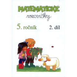 New Chatterbox 2 Pupil's Book (učebnice)