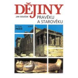 Prvouka 3.r. ZŠ - učebnice
