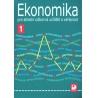 Jazyk: Čeština Druh: Kniha Vazba: Brožovaná bez přebalu lesklá Počet stran: 160
