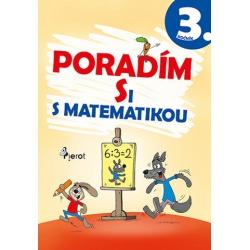 Český jazyk pro 3.roč. 1.díl