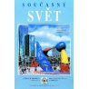 Zdravotní nauka 1.díl - Učebnice pro obor sociální činnost