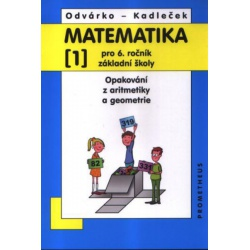 New Chatterbox Starter Pupil's Book (učebnice)