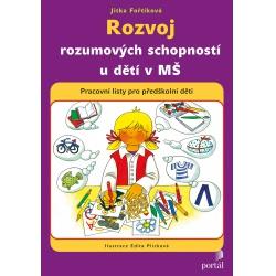 Sbírka úloh z matematiky pro 4. a 5.ročník ZŠ
