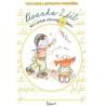 Jazyk: Čeština Vazba: Sešit/paperback Počet stran: 33