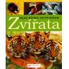 Nakladatel: Svojtka § Co., s.r.o. Rok vydání: 2007 Jazyk: Čeština Druh: Kniha Vazba: pevná bez přebalu Počet stran: 256
