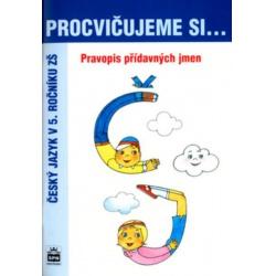 Prima 1.díl - učebnice (A1)