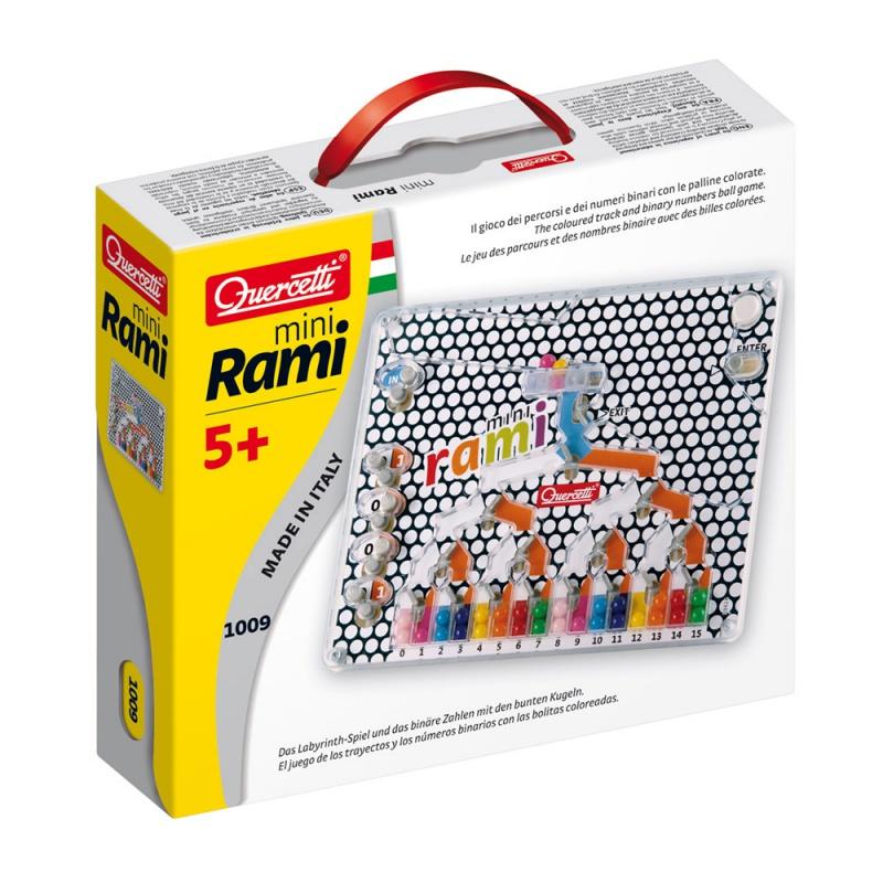 Učebnice italštiny v rozhovorech + audio CD (2 ks)