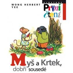 Čeština hravě - cvičebnice pro 9. ročník ZŠ a nižší gymnázium