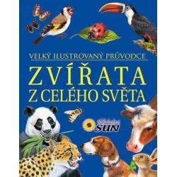 Dějepis pro ZŠ - Novověk 1.díl
