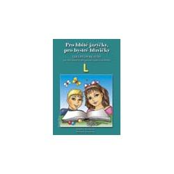 Deutsch fur Gymnasien 2 - učebnice