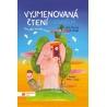 Nakladatel: TAKTIK Rok vydání: 2019 Jazyk: Čeština Vazba: brožovaná-paperback Počet stran: 96