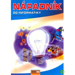 Maturita Solutions Intermediate Student´s Book + CD-ROM (Czech Edition)